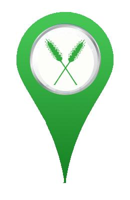 icon_Agritourisms