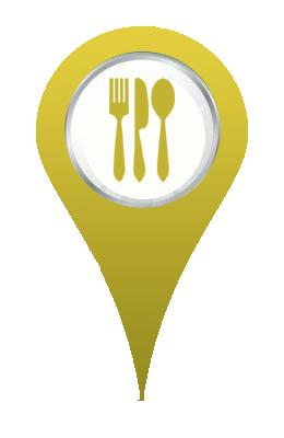icon_Restaurants